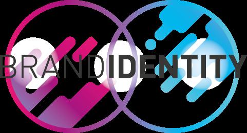 brand_identity_2