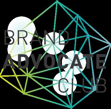 brandadvocateclub_1