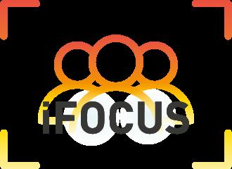 ifocus_1