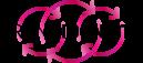 logo-brand-identity
