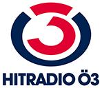 logo-hitradio