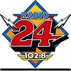 logo-radio-24