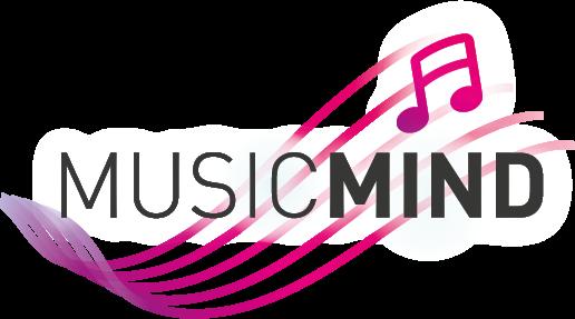 musicmind_1