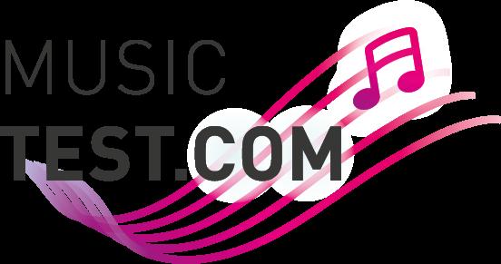 musictest.com_1