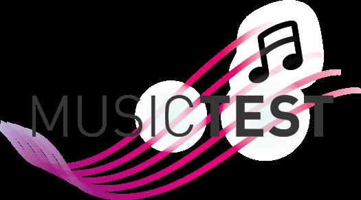musictest_1