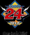 nicola_radio