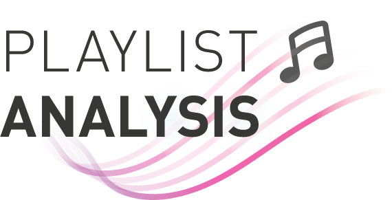 playlistanalysis_1