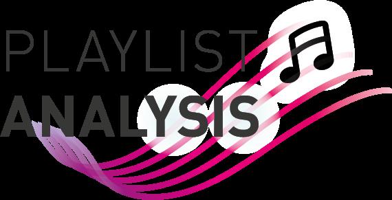 playlistanalysis_1
