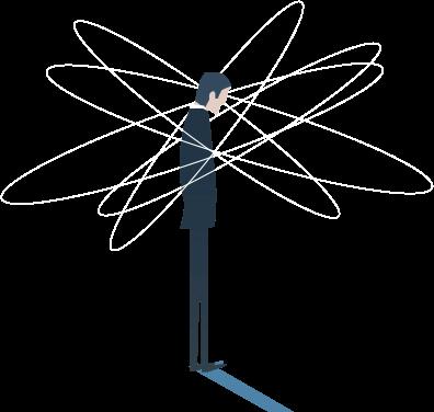 service-img-6