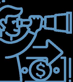 services_brandidentity4