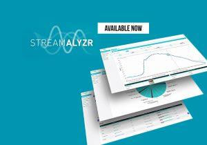 Streamalyzr