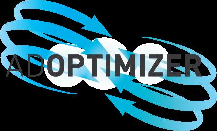 adoptimizer_1