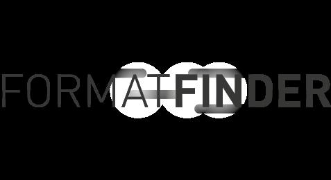 formatfinder_1